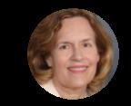 Headshot of Lorraine Gudas