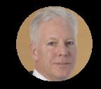 Headshot of Michael Foley